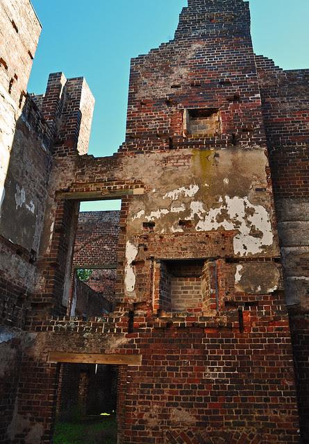 Barboursville Ruins (6)