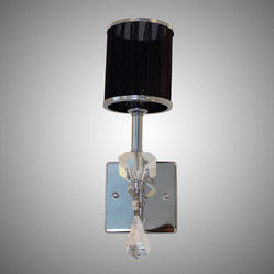 Wall Sconce Lighting Fixture Products on Houzz