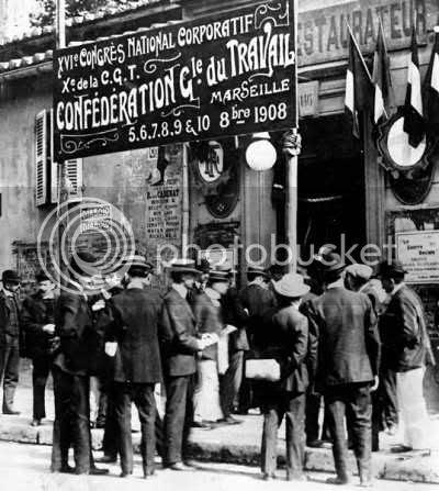 cgt-congres-5-au-10-octobre-1908.1223441856
