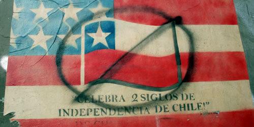 stencil-bicentenario