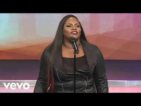 Video: Tasha Cobbs – You Still Love Me