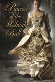 http://www.barnesandnoble.com/w/princess-of-the-midnight-ball-jessica-day-george/1100390656?ean=9781599904559