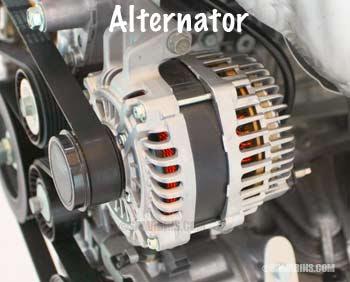 altanator relay ford e 150 fuse diagram image 7