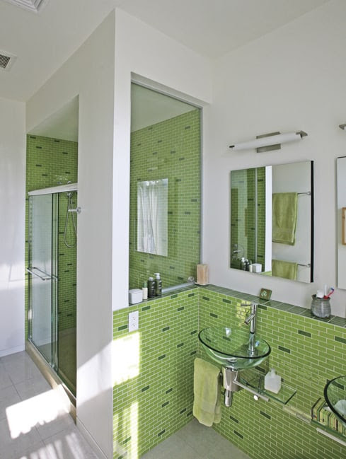 light-green-bathroom-subway-tile-1.jpg