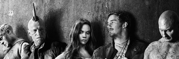 Image result for guardians of the galaxy vol 2 600 x 200