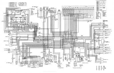 Gl1800 Audio Wiring Diagram Wiring Diagram Chin Corsa D Chin Corsa D Pasticceriagele It