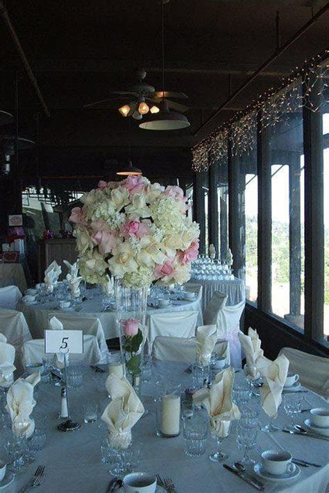 Pomona Valley Mining Company Weddings   Get Prices for