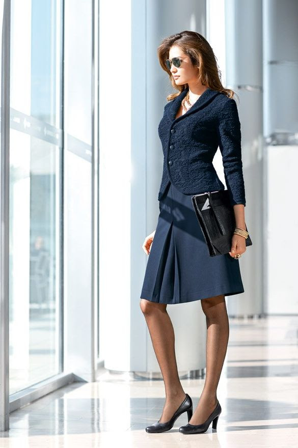 job interview clothes for women 2020 – wardrobefocus