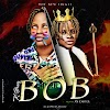 MUSIC : K Bronz – BOB (Base On Believe).