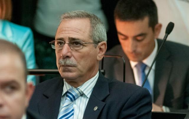 Tragedia de Once | El fiscal pidió 11 años a Jaime y 10 para Mario Cirigliano