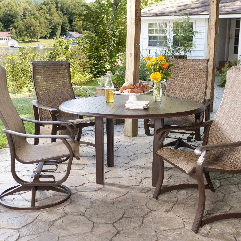 Patio Dining Sets On Sale | Patio Design Ideas