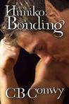 Bonding (Himiko, #1)