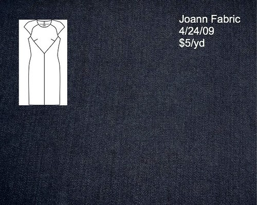 4-24-09 Joann