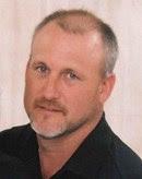 Robert Germann Obituary
