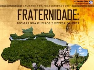 CAMPANHA-DA-FRATERNIDADE-300x225