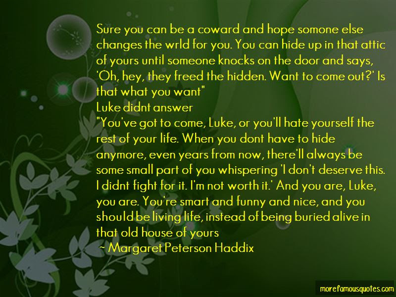 You Dont Deserve Me Anymore Quotes Top 1 Quotes About You Dont