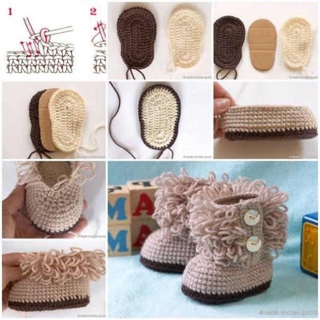 crochet-booties-630x630
