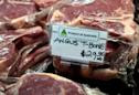 China cuts Australian beef imports after warning against virus probe