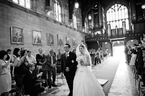Wedding at The Great Hall University of Sydney   Mandalay