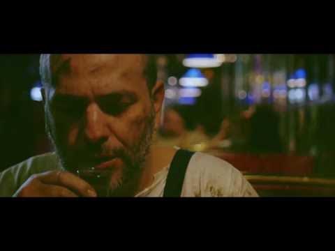 Salmo - Rob Zombie Feat. Noyz Narcos (Official Video)