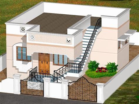 simple  house design hg lauren   house design