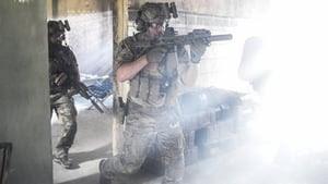 SEAL Team Season 1 : The Upside Down