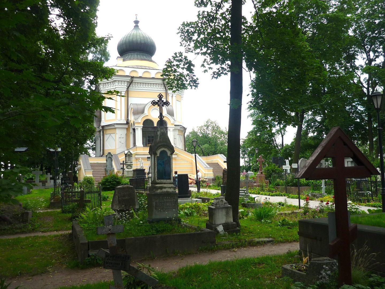 Alexander Nevsky Monastery Cemetery photo 2014-07-093_zpsd77f4476.jpg