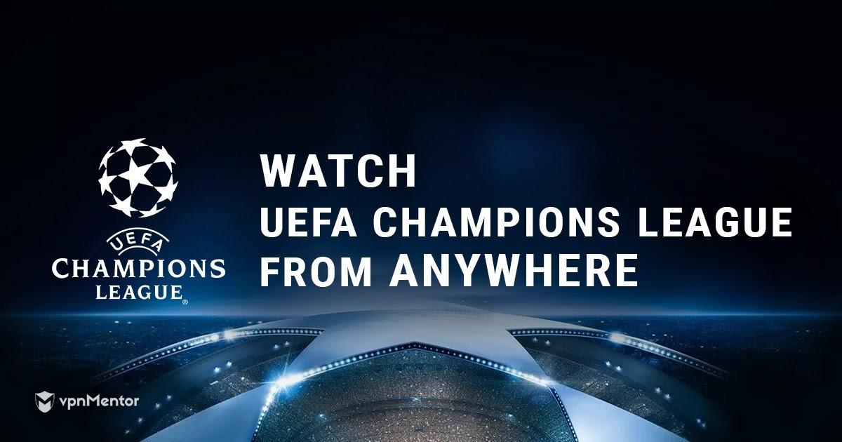 Uefa Champions League 2021 Chart / Manchester City Vs ...