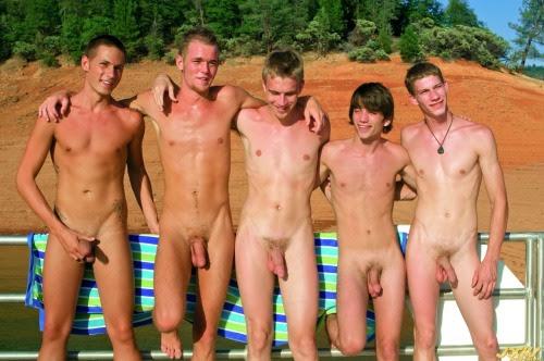 Нудисты гей фото 18737 фотография