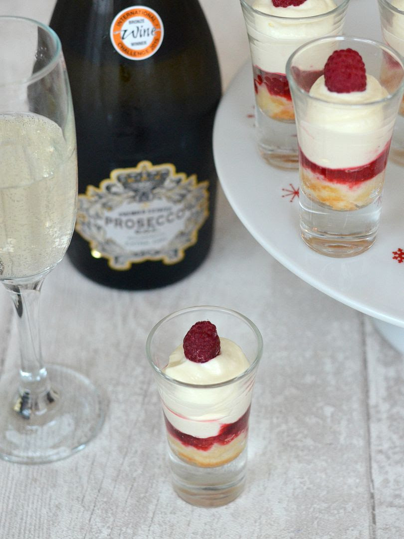 photo prosecco trifle_zpsqpfxjlad.jpg