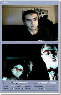 strange_people_on_webcams_15