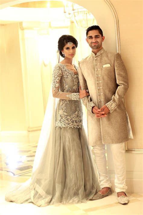 Indian Wedding   Dress Your Face   Tamanna Roashan