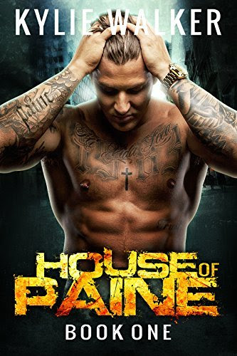 House of Paine – (A Romantic Suspense – Book 1) http://hundredzeros.com/house-paine-romantic-suspense-book