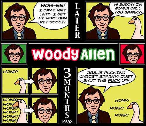 woody_allen1