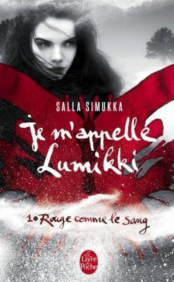 http://lesvictimesdelouve.blogspot.fr/2015/01/je-mappelle-lumikki-tome-1-rouge-comme.html