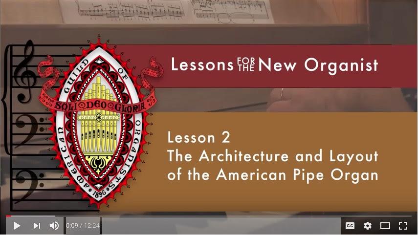 Lesson02
