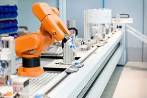 Manufacturers seek to bridge the gap between cloud and automation