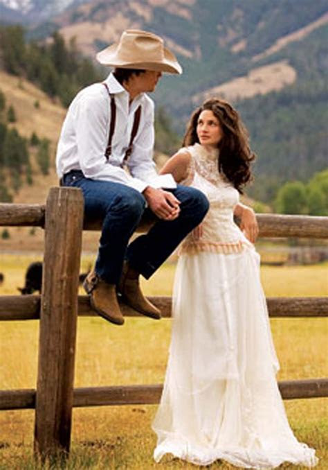 Cheap Western Wedding Ideas   Bridal Market, including