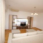 3proprietati Premimum inchiriere apartament herastrau www.olimob.ro34