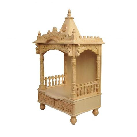 simple pooja roomtemple designs styles  small home