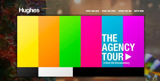 colorfulsites03 55 diseños web repletos de color