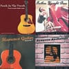 Detail page of Acoustic Guitar Loops Pack #2