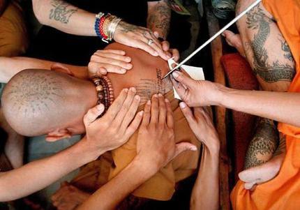 young-monk-at-wat-bang-phra-photo-by-stephen-shaver.jpg