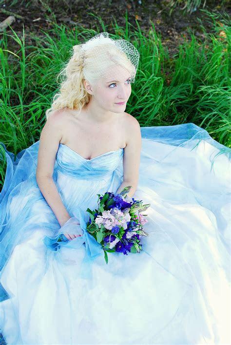 Alice in wonderland wedding dress   Wedding Ideas   Pinterest