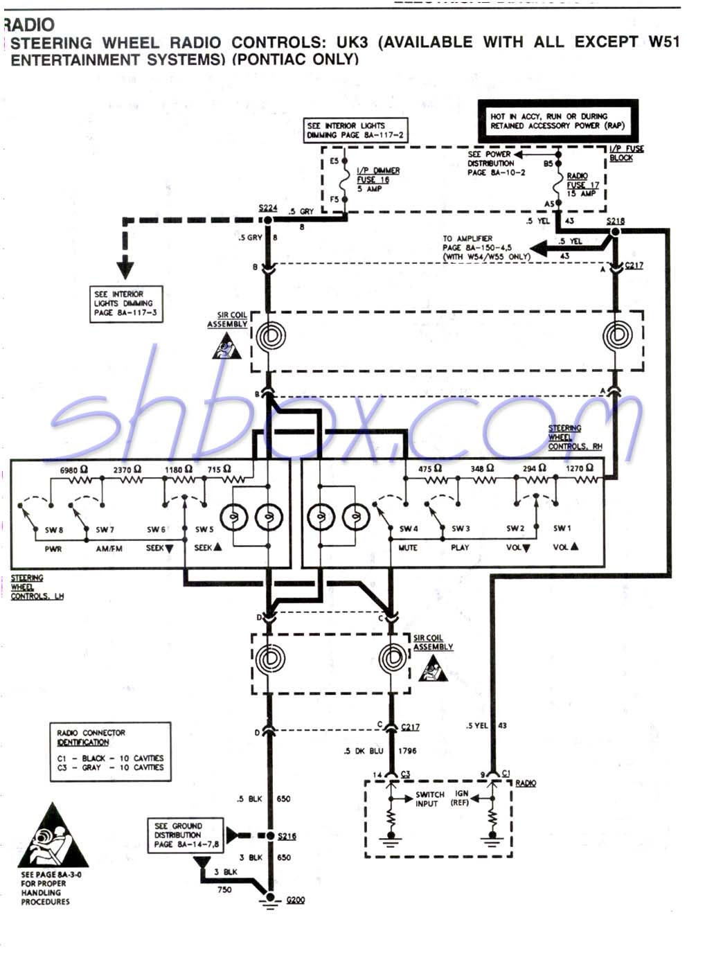 11+ 1995 Lt1 Engine Wiring Diagrams Camaro Pictures