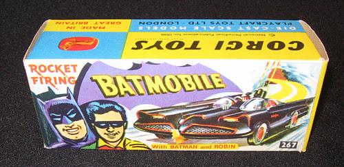 batman_corgibatmobilebox.jpg