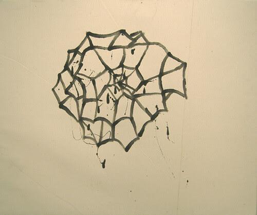 """Bob Jones """"Web"""""""
