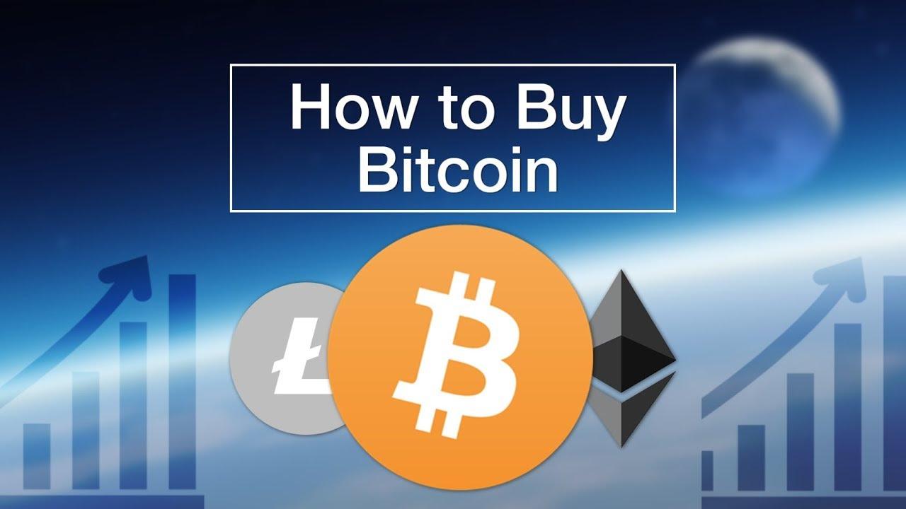 local bitcoin ecopayz