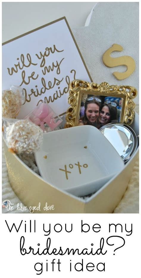 Best 25  Inexpensive bridesmaid gifts ideas on Pinterest