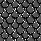 Scales metal seamless texture by jojo ojoj on DeviantArt